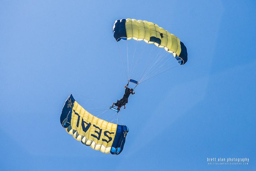 0008-MCAS-Airshow-2014-Blog-D61_7903