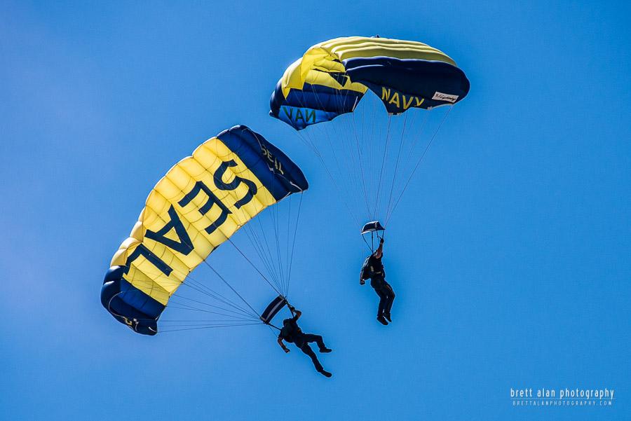 0009-MCAS-Airshow-2014-Blog-D61_7910