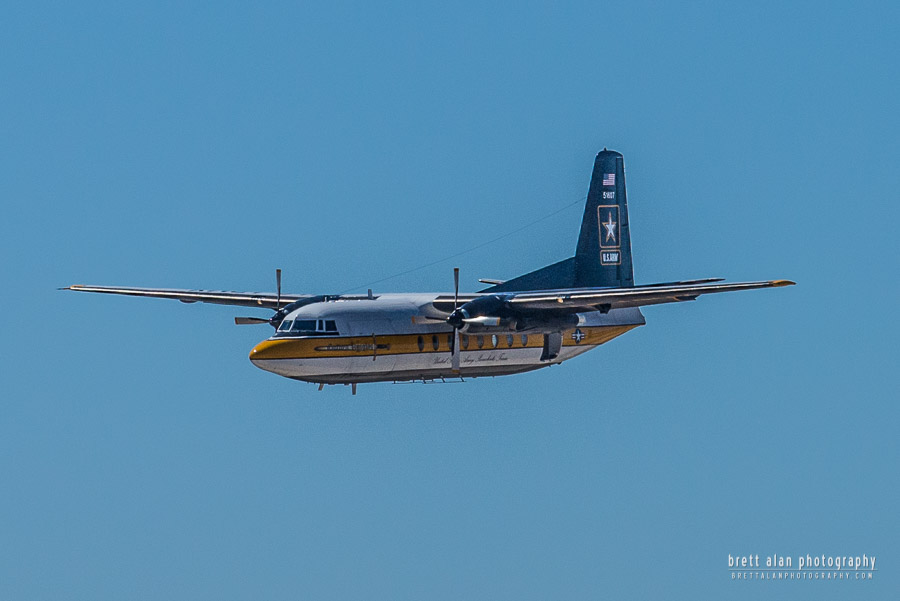 0011-MCAS-Airshow-2014-Blog-D61_7922