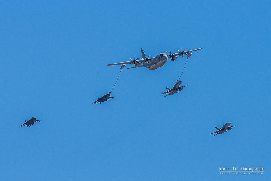 0012-MCAS-Airshow-2014-Blog-D61_7955