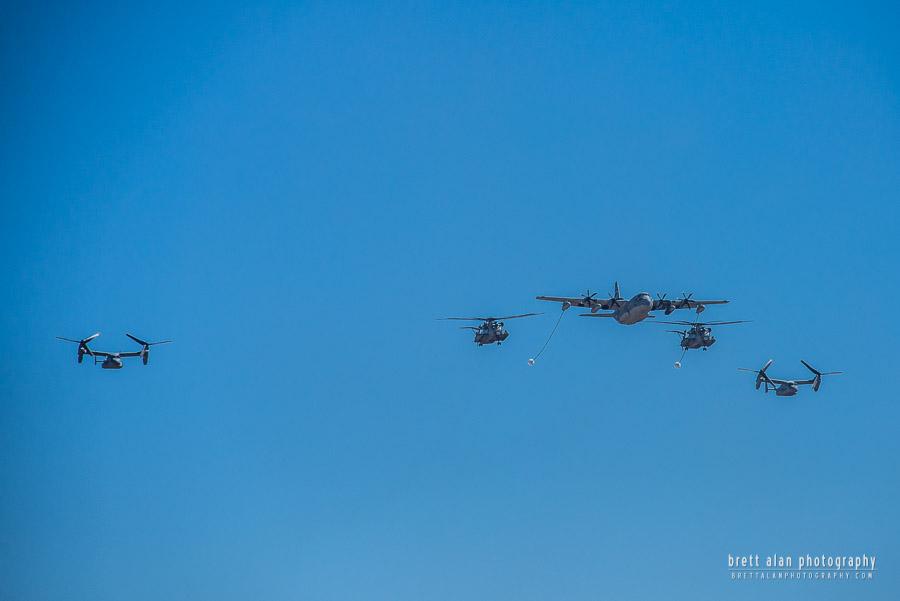 0014-MCAS-Airshow-2014-Blog-D61_7974