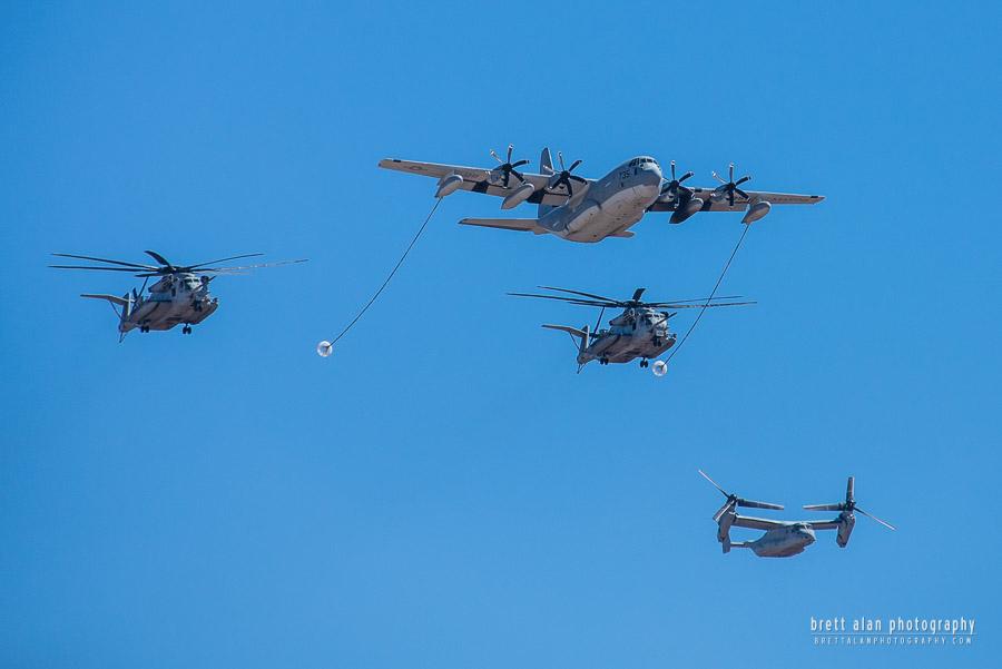 0015-MCAS-Airshow-2014-Blog-D61_7978