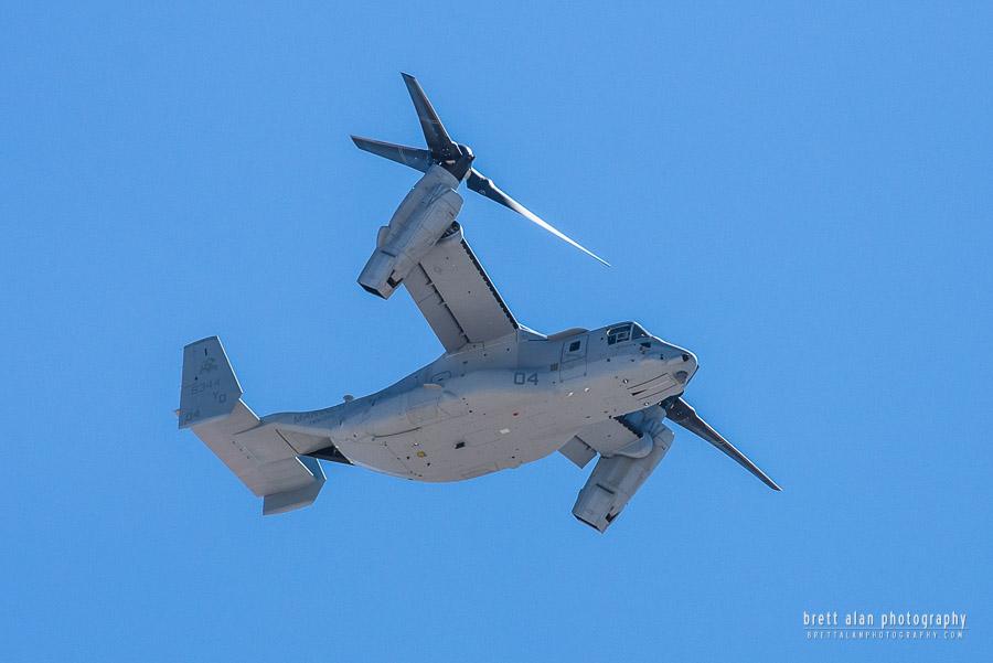 0016-MCAS-Airshow-2014-Blog-D61_7985