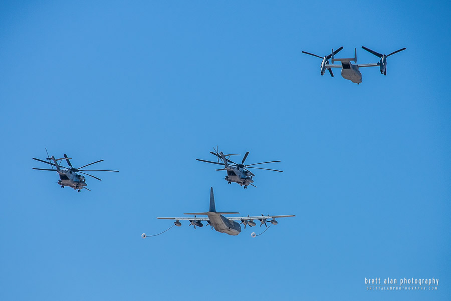 0017-MCAS-Airshow-2014-Blog-D61_7992
