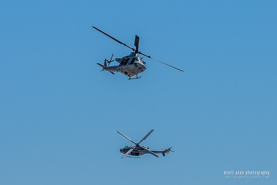 0020-MCAS-Airshow-2014-Blog-D61_8019