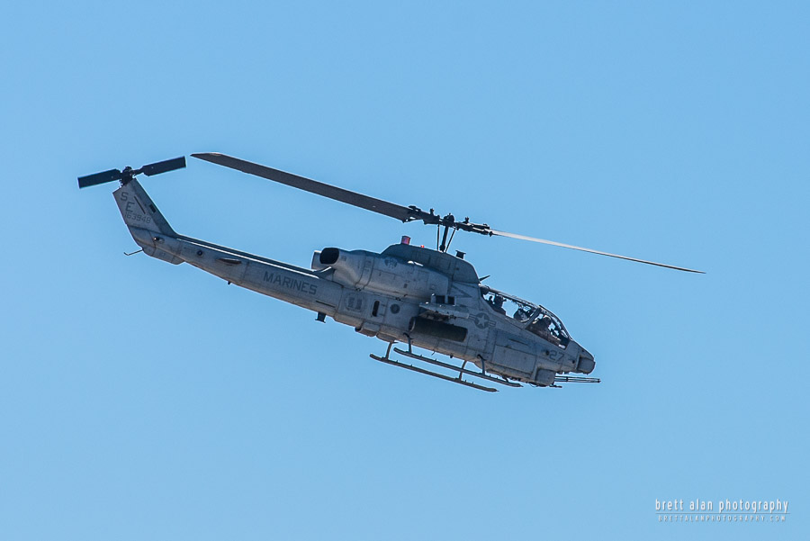 0022-MCAS-Airshow-2014-Blog-D61_8061