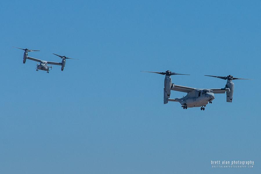 0023-MCAS-Airshow-2014-Blog-D61_8092