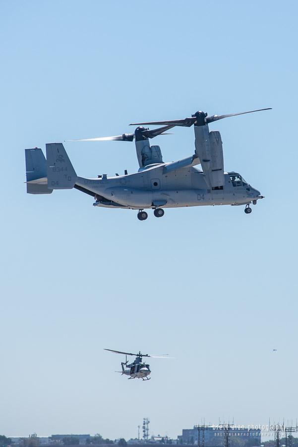 0024-MCAS-Airshow-2014-Blog-D61_8107