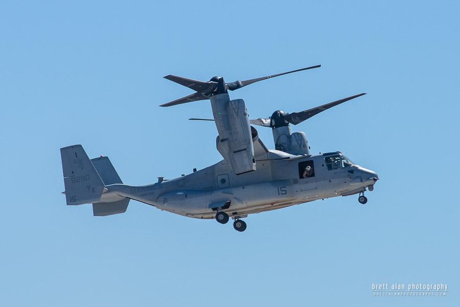 0025-MCAS-Airshow-2014-Blog-D61_8117