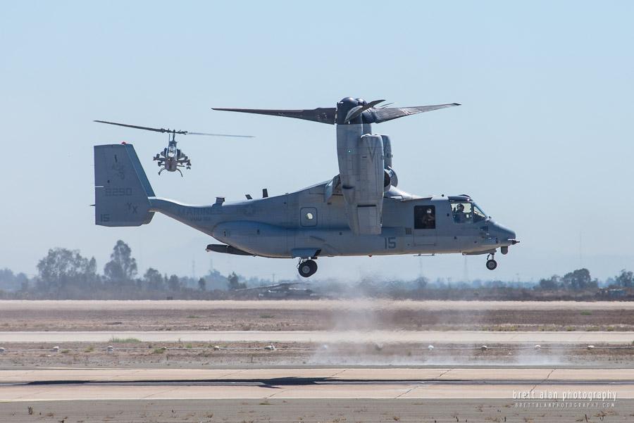 0026-MCAS-Airshow-2014-Blog-D61_8120
