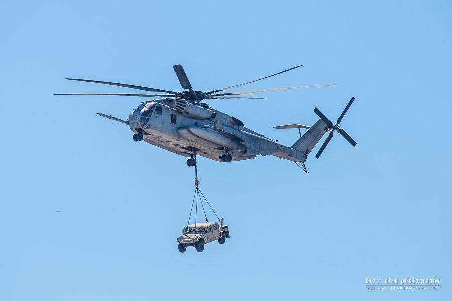0027-MCAS-Airshow-2014-Blog-D61_8131