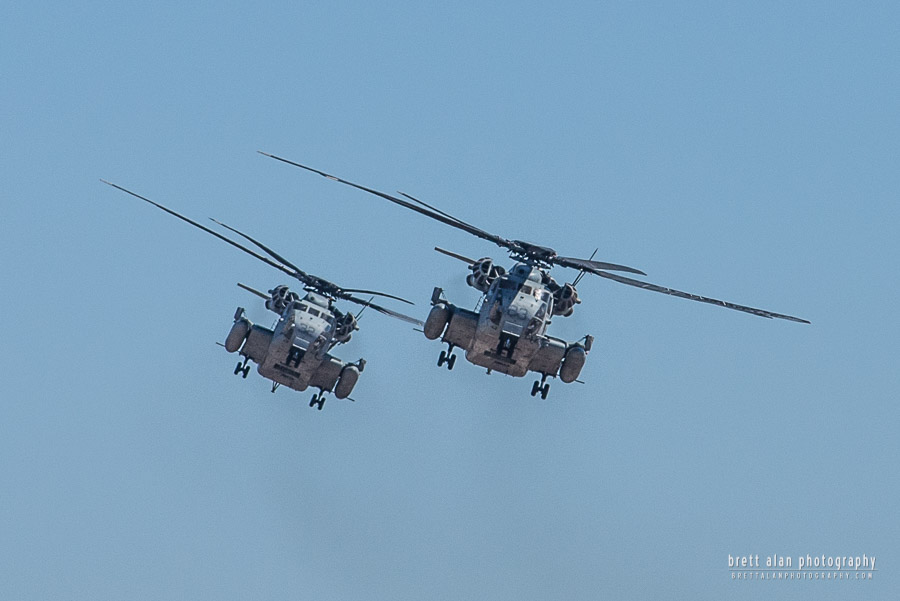 0029-MCAS-Airshow-2014-Blog-D61_8146