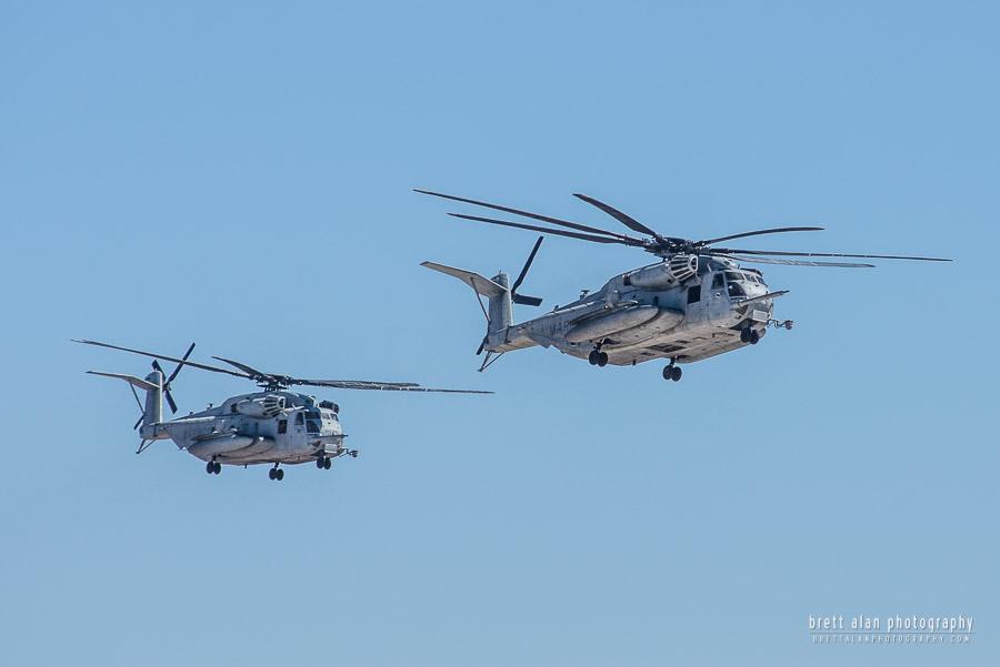 0030-MCAS-Airshow-2014-Blog-D61_8153