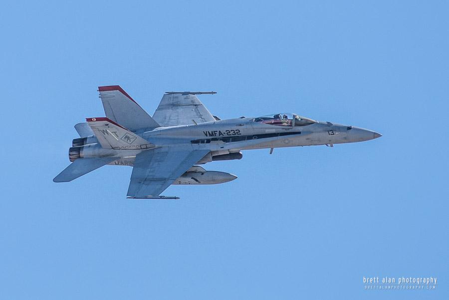 0032-MCAS-Airshow-2014-Blog-D61_8172