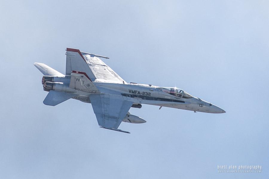 0033-MCAS-Airshow-2014-Blog-D61_8173