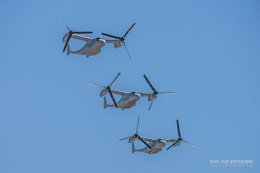 0034-MCAS-Airshow-2014-Blog-D61_8178