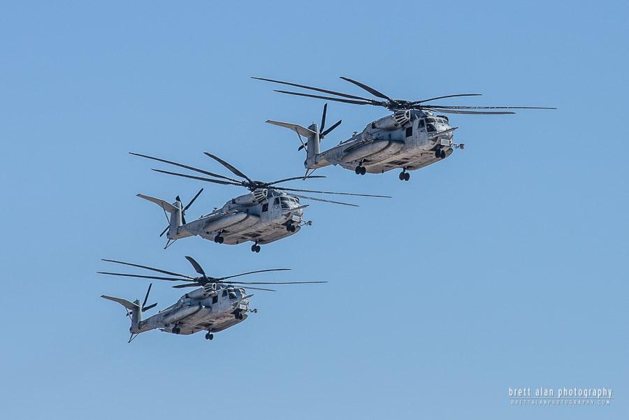 0035-MCAS-Airshow-2014-Blog-D61_8193