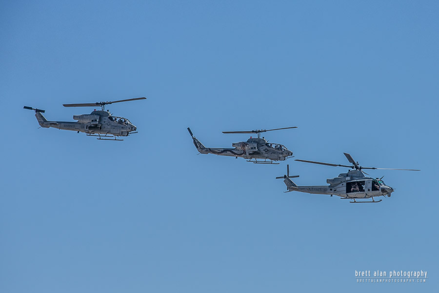 0036-MCAS-Airshow-2014-Blog-D61_8195