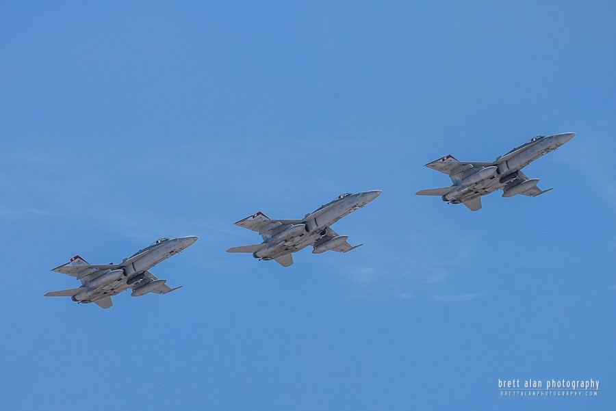 0037-MCAS-Airshow-2014-Blog-D61_8201