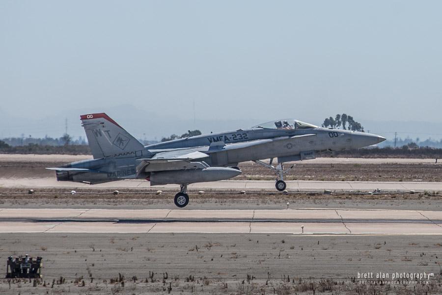 0038-MCAS-Airshow-2014-Blog-D61_8214