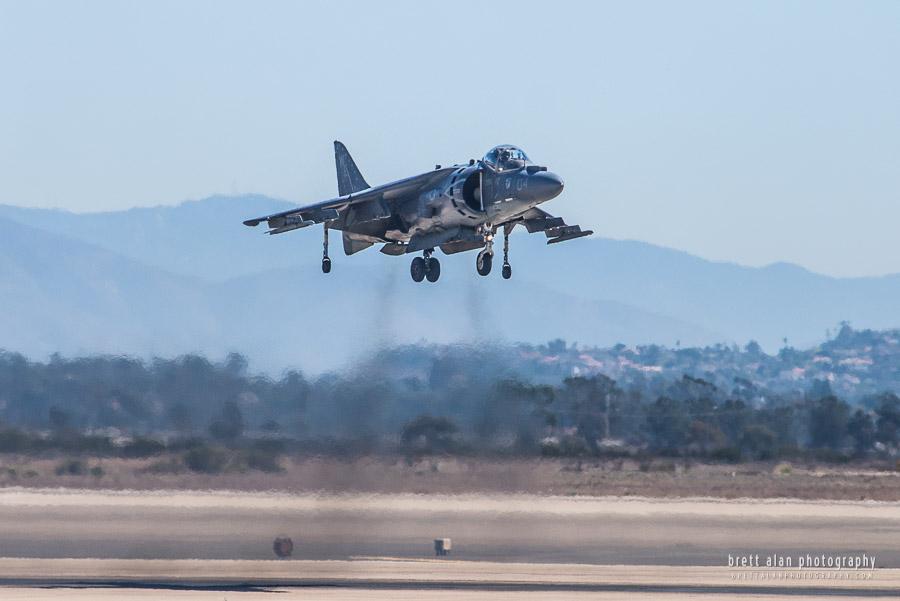 0039-MCAS-Airshow-2014-Blog-D61_8226