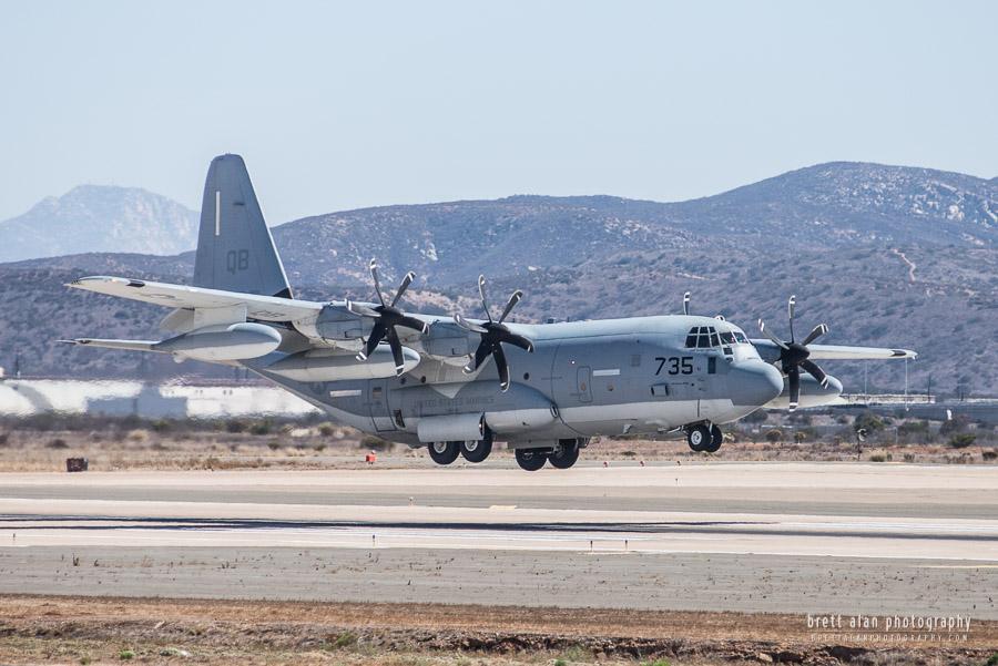 0040-MCAS-Airshow-2014-Blog-D61_8241