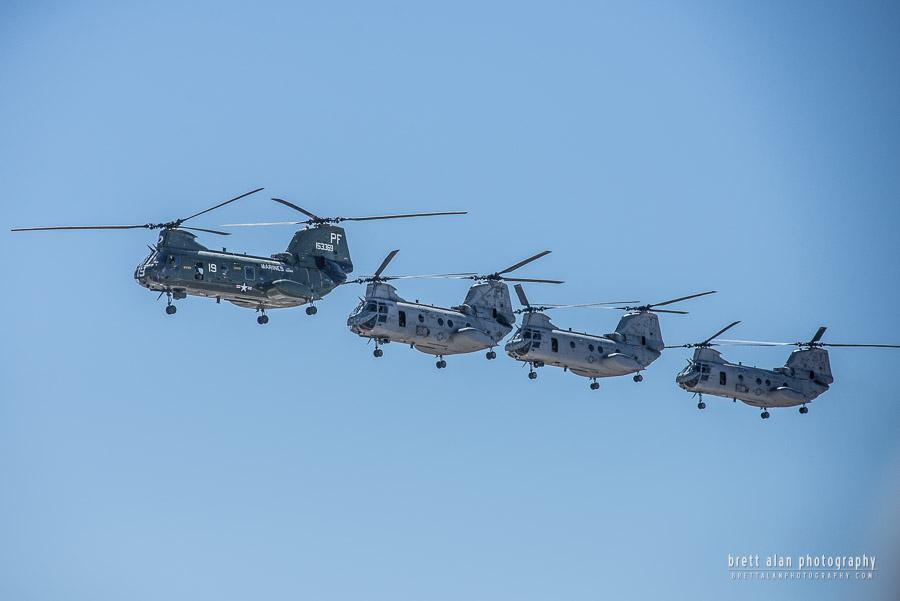 0041-MCAS-Airshow-2014-Blog-D61_8253
