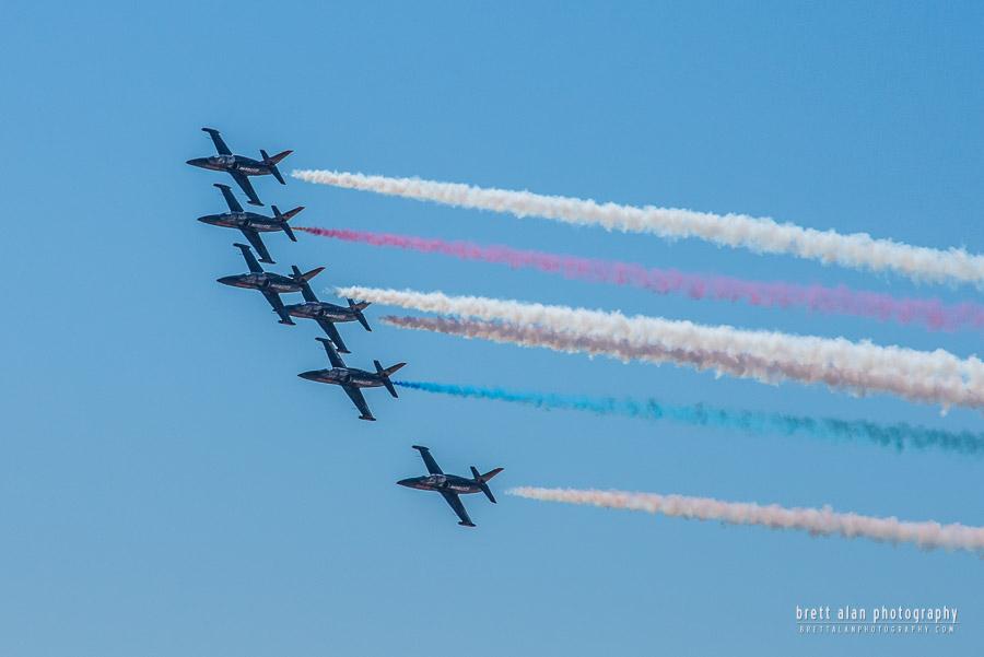 0042-MCAS-Airshow-2014-Blog-D61_8261