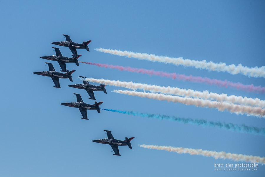 0043-MCAS-Airshow-2014-Blog-D61_8269