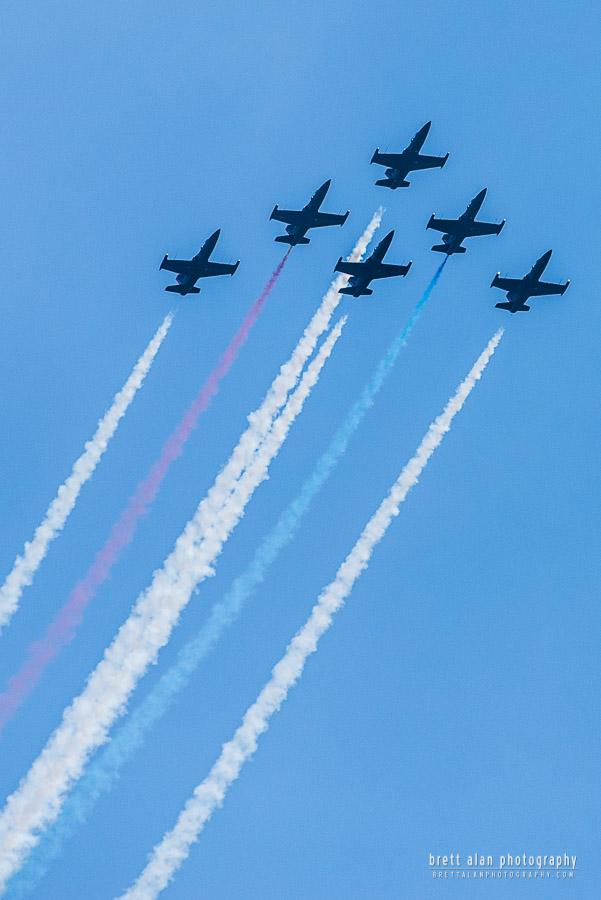 0044-MCAS-Airshow-2014-Blog-D61_8284