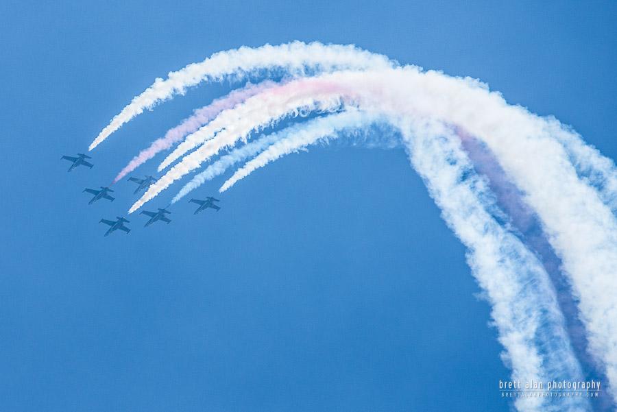 0045-MCAS-Airshow-2014-Blog-D61_8291