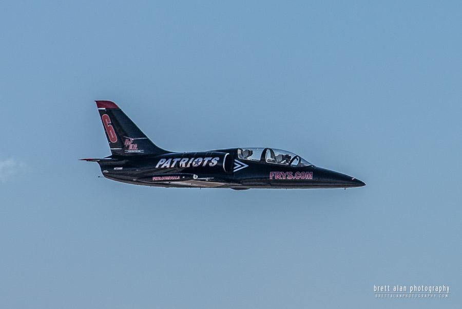 0046-MCAS-Airshow-2014-Blog-D61_8308