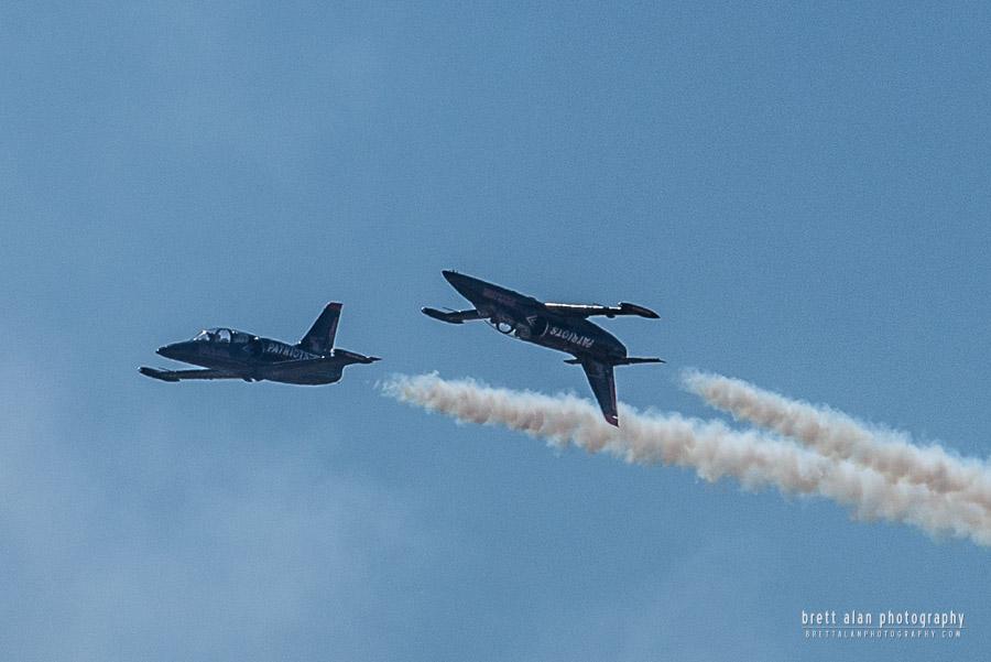 0047-MCAS-Airshow-2014-Blog-D61_8319
