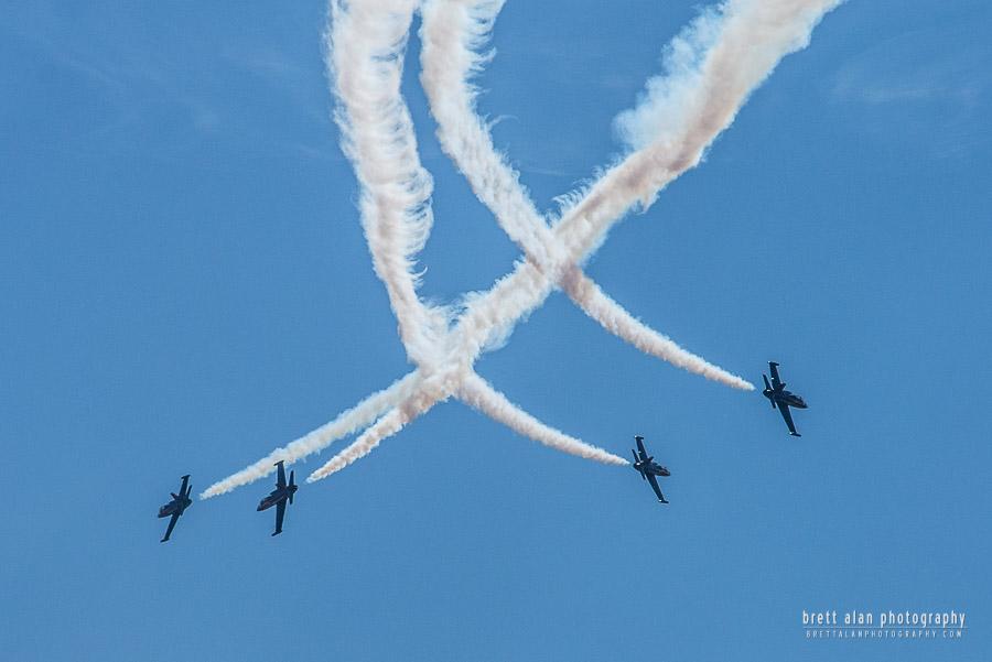 0048-MCAS-Airshow-2014-Blog-D61_8346