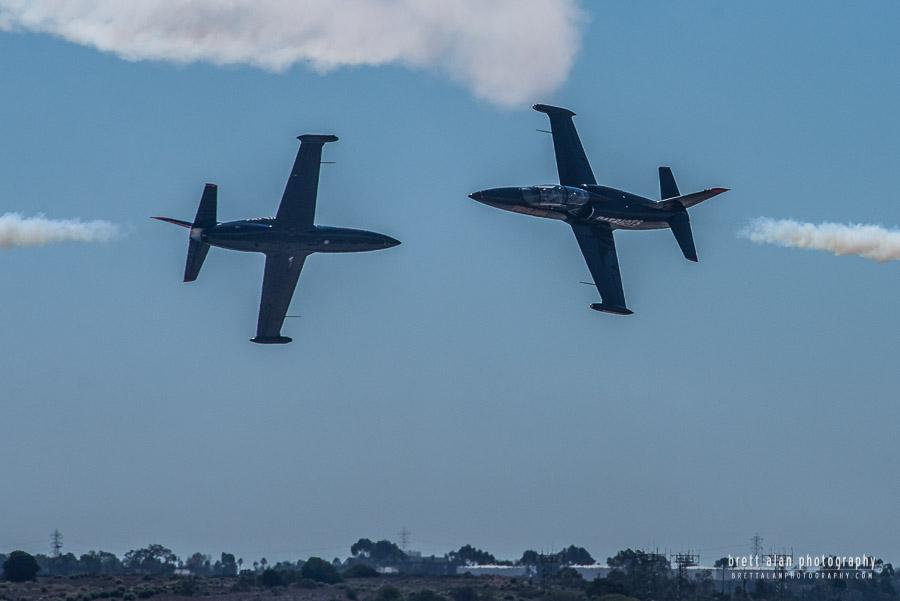 0049-MCAS-Airshow-2014-Blog-D61_8358
