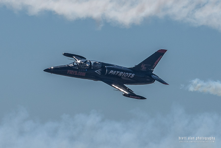 0050-MCAS-Airshow-2014-Blog-D61_8362