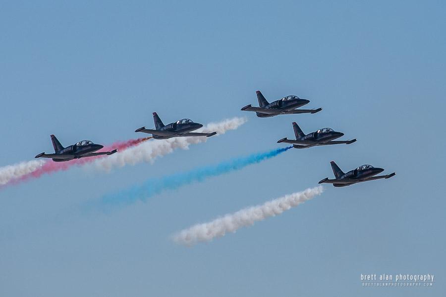 0051-MCAS-Airshow-2014-Blog-D61_8397