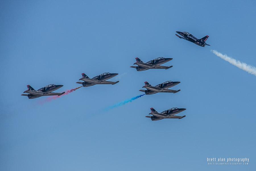 0052-MCAS-Airshow-2014-Blog-D61_8405