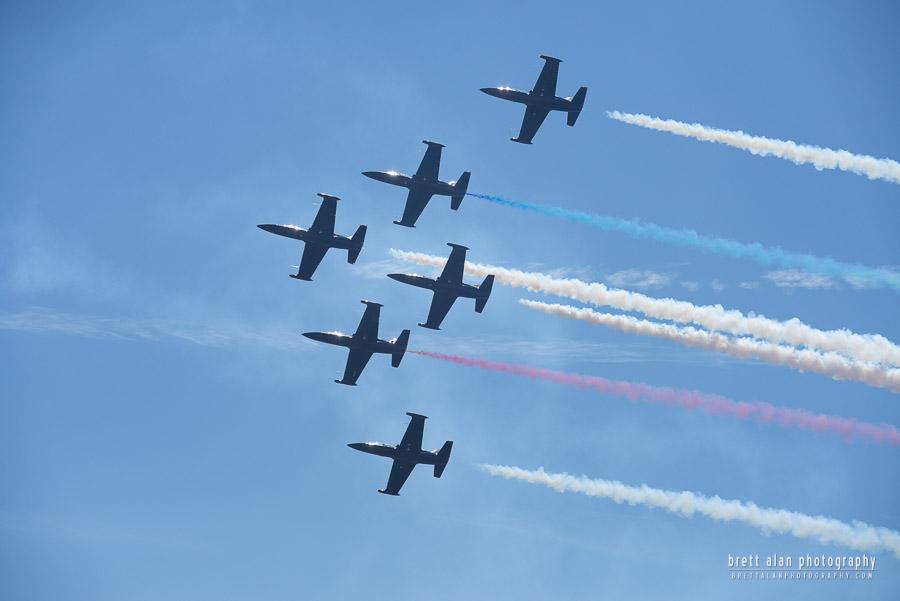 0053-MCAS-Airshow-2014-Blog-D61_8415