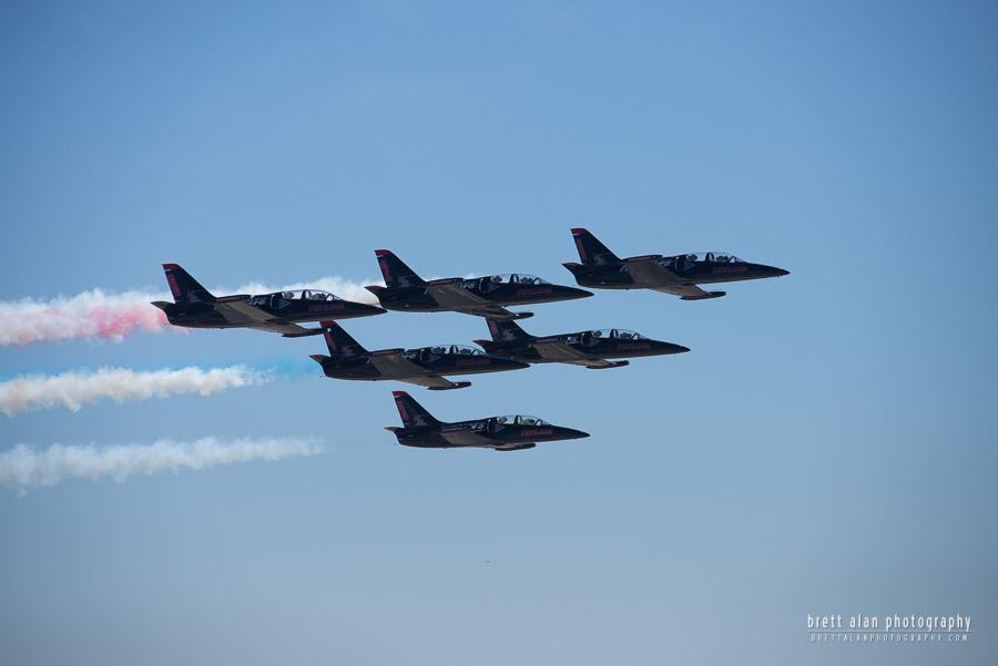 0054-MCAS-Airshow-2014-Blog-D61_8433
