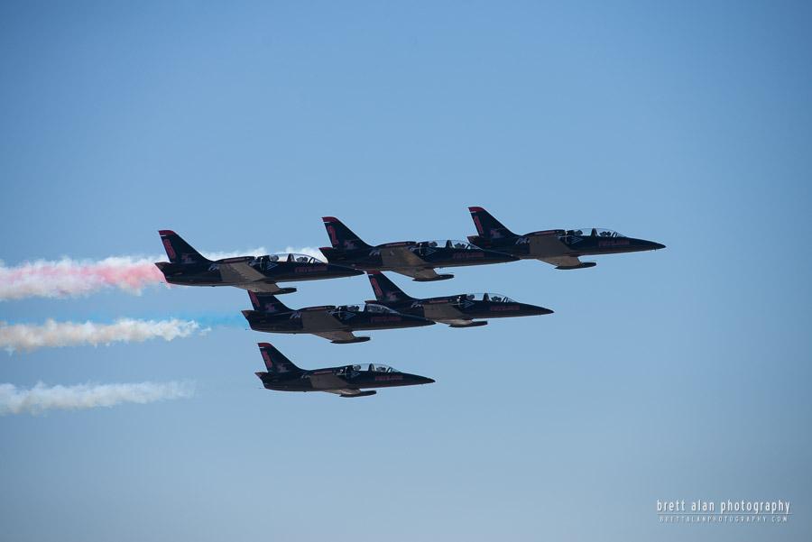 0055-MCAS-Airshow-2014-Blog-D61_8435