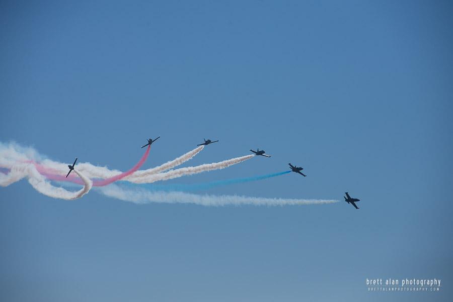 0056-MCAS-Airshow-2014-Blog-D61_8448