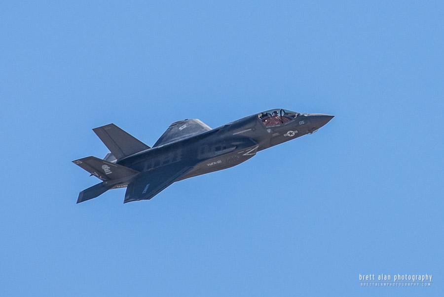 0058-MCAS-Airshow-2014-Blog-D61_8472