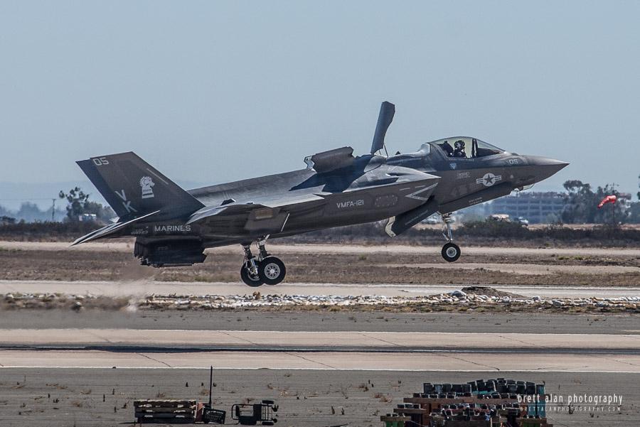 0059-MCAS-Airshow-2014-Blog-D61_8505