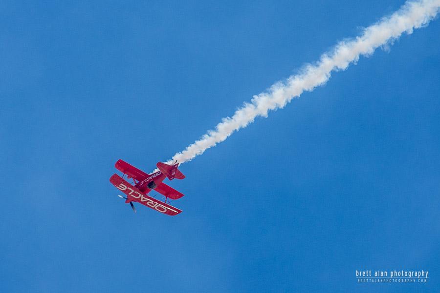 0060-MCAS-Airshow-2014-Blog-D61_8535