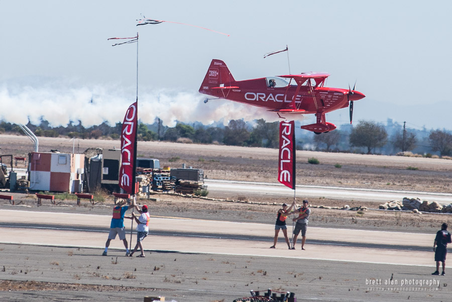 0061-MCAS-Airshow-2014-Blog-D61_8557