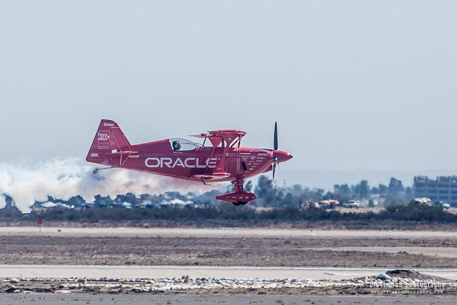 0062-MCAS-Airshow-2014-Blog-D61_8560
