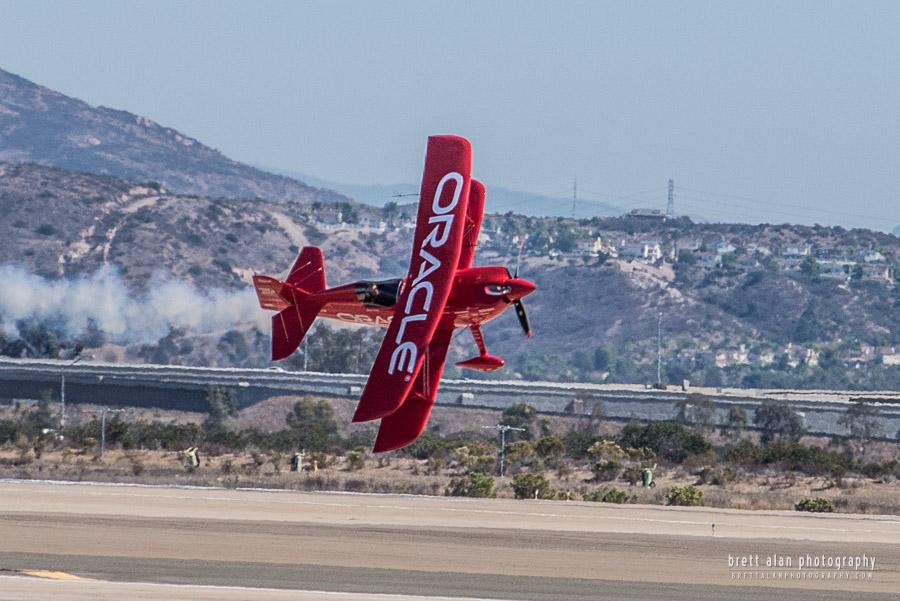 0063-MCAS-Airshow-2014-Blog-D61_8582