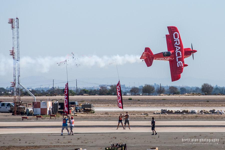 0064-MCAS-Airshow-2014-Blog-D61_8589
