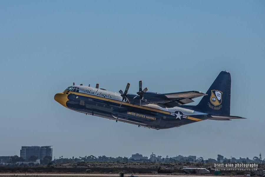 0065-MCAS-Airshow-2014-Blog-D61_8603